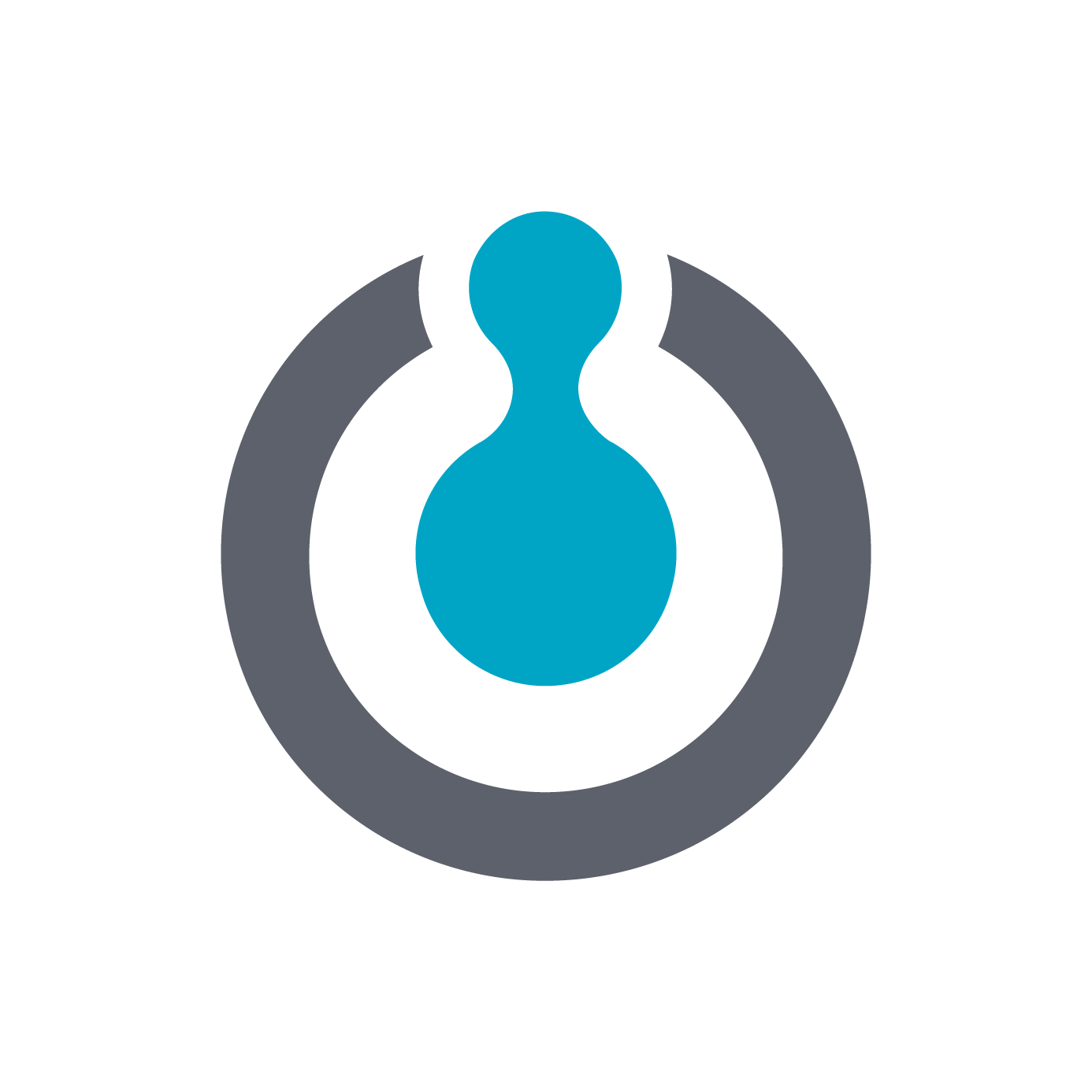 Top Customer Advocacy Software in 2019 | TrustRadius