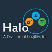 Halo, a division of Logility