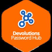 Devolutions Password Hub