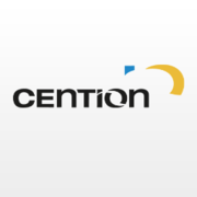 Cention Contact Center