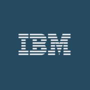 IBM Digital Experience Manager logo