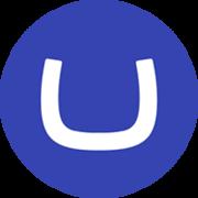 Umbraco CMS logo