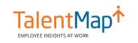 TalentMap