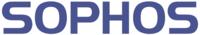 Sophos Intercept X logo
