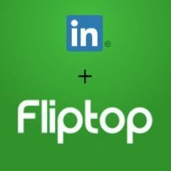 Fliptop (Discontinued Product)