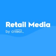 Retail Media by Criteo