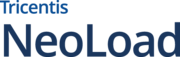 Tricentis NeoLoad (formerly Neotys NeoLoad)