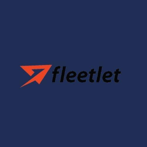 Fleetlet logo