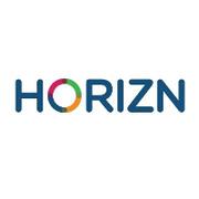 Horizn