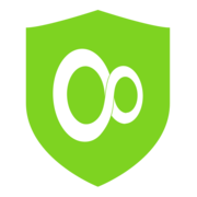 VPN Lite by KeepSolid