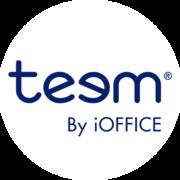 Teem by iOFFICE