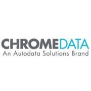 Chrome Data Carbook