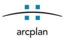 arcplan