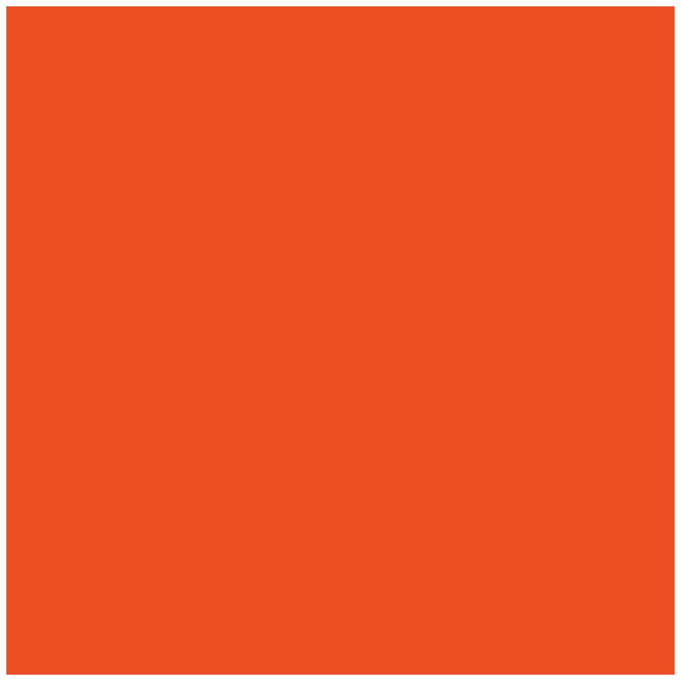 Octiv (formerly Tinderbox) logo