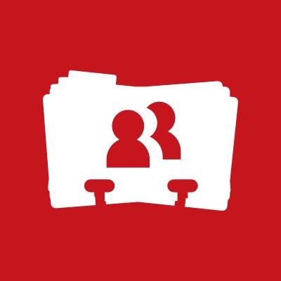 FullContact Enrich API