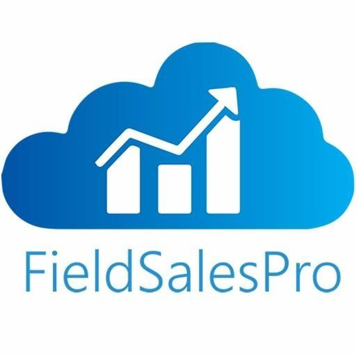 FieldSalesPro logo