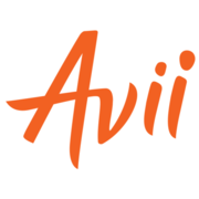 Avii Workspace