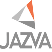 Jazva