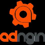 AdNgin