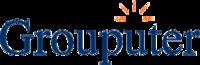 Grouputer