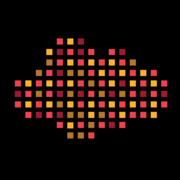Nuage Networks Virtualized Services Platform (VSP)