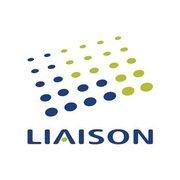 Liaison Centralized Application Service (CAS™)