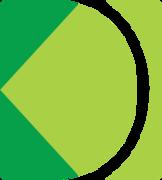 DataKitchen DataOps Platform