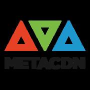 Multi CDN (MetaCDN)