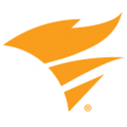 SolarWinds Virtualization Manager logo
