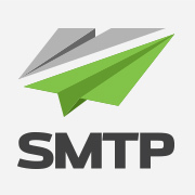 SMTP Email Delivery logo