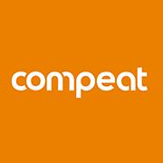Compeat, with Ctuit Radar