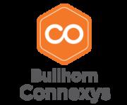 Bullhorn Connexys