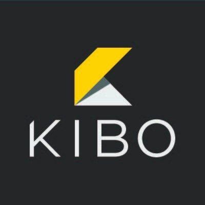 Kibo eCommerce