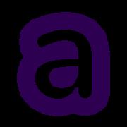 Atium.app