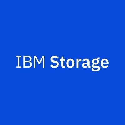 IBM Storwize (now part of FlashSystems)