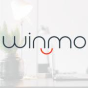 Winmo logo