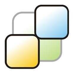 FixMe.IT logo