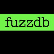 FuzzDB