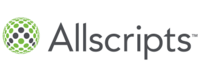 Allscripts Practice Management