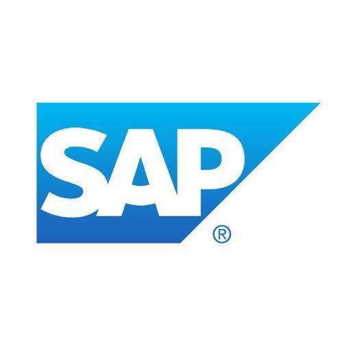 SAP Predictive Analytics logo