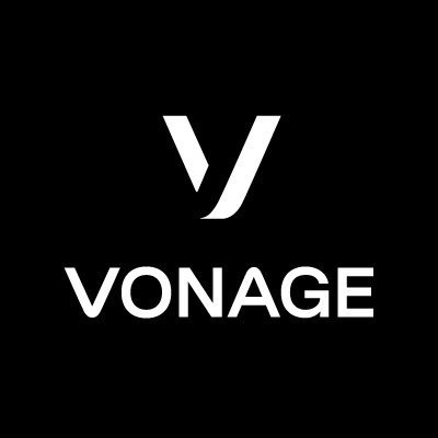 Vonage Business Communications