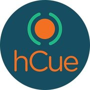 hCue Medical Store Software