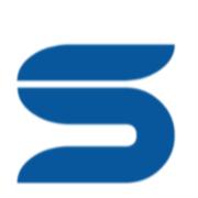 SecPod Saner logo