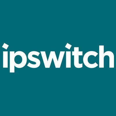 Ipswitch MOVEit logo
