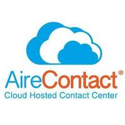AireContact