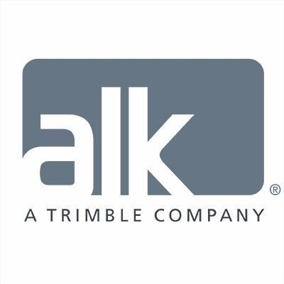 ALK CoPilot logo
