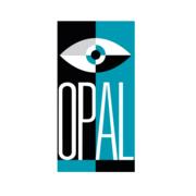OPAL LABELMANAGEMENT