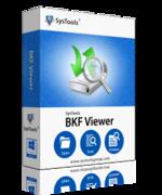 SysTools Viewer Tools