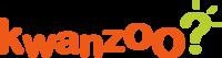 Kwanzoo logo