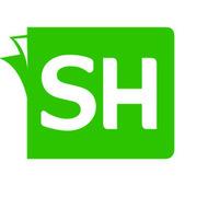 SigningHub